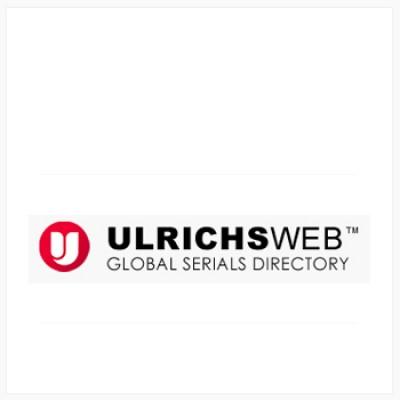 Ulrich Web