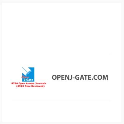 Openj Gate