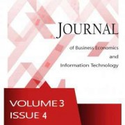 Comparative Analysis of Taxation of the Income obtained by Micro-enterprises in Romania