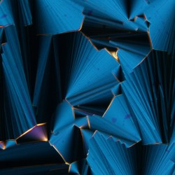 Are Liquid Crystals Responsible for the Origins Life on Earth?